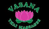 Thajské masáže – Vasana